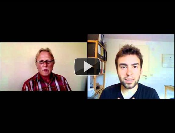 Interview Rainer Emmerich