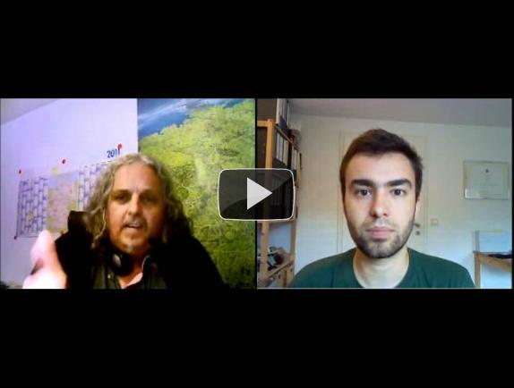 interview-ernst-crameri