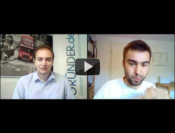 thomas-klussmann-skype-interview