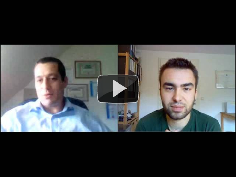 video-interview-Mario-Burgard