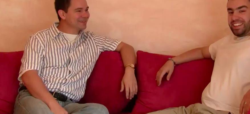 Wolfram Andes: Deiner Intuition vertrauen [Interview #015]