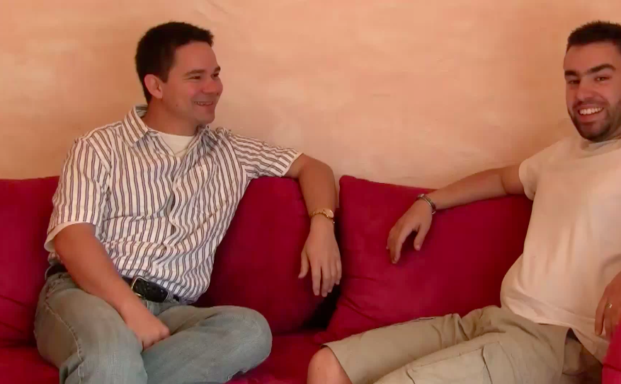 interview-video-wolfram-andes