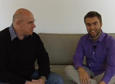 uwe-glomb-ifa-konzept-interview-video