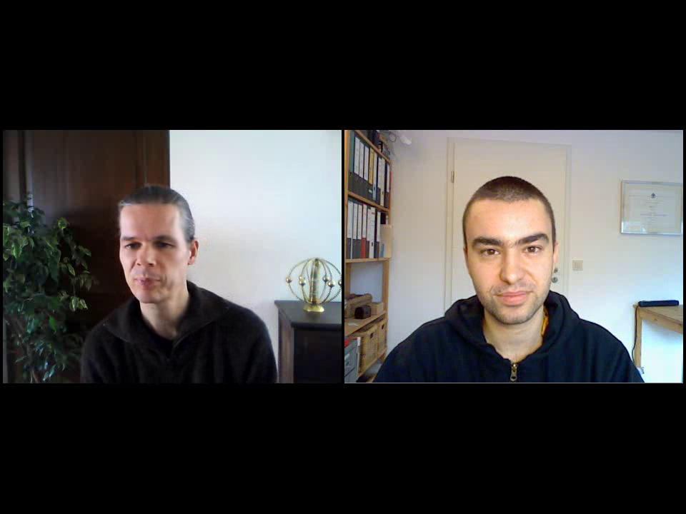 alexander-gottwald-video-interview-reiki-schule