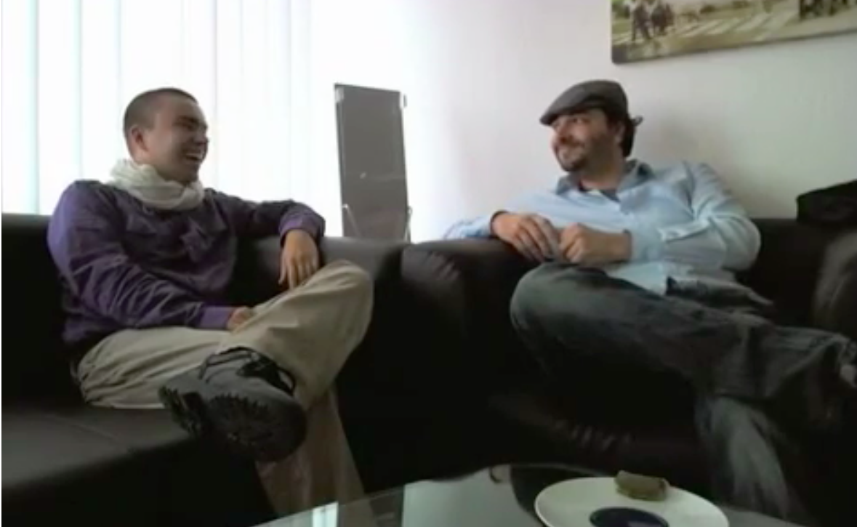 fabian-rossbacher-interview-netrepreneurs