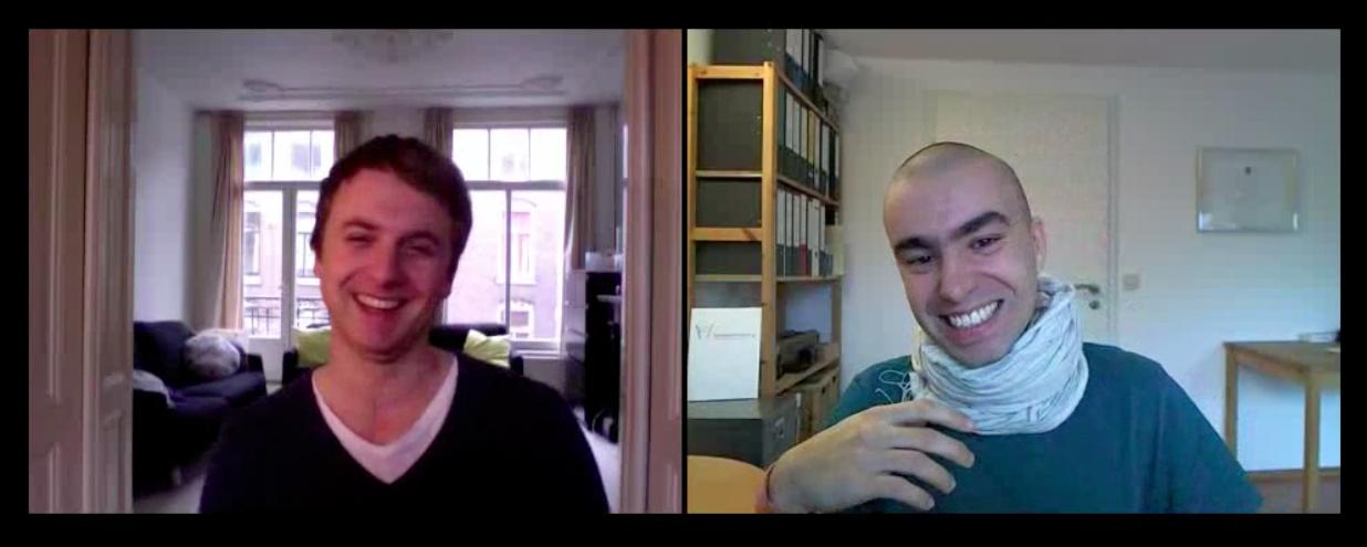 Daan-Weddepohl-Netrepreneurs-Interview