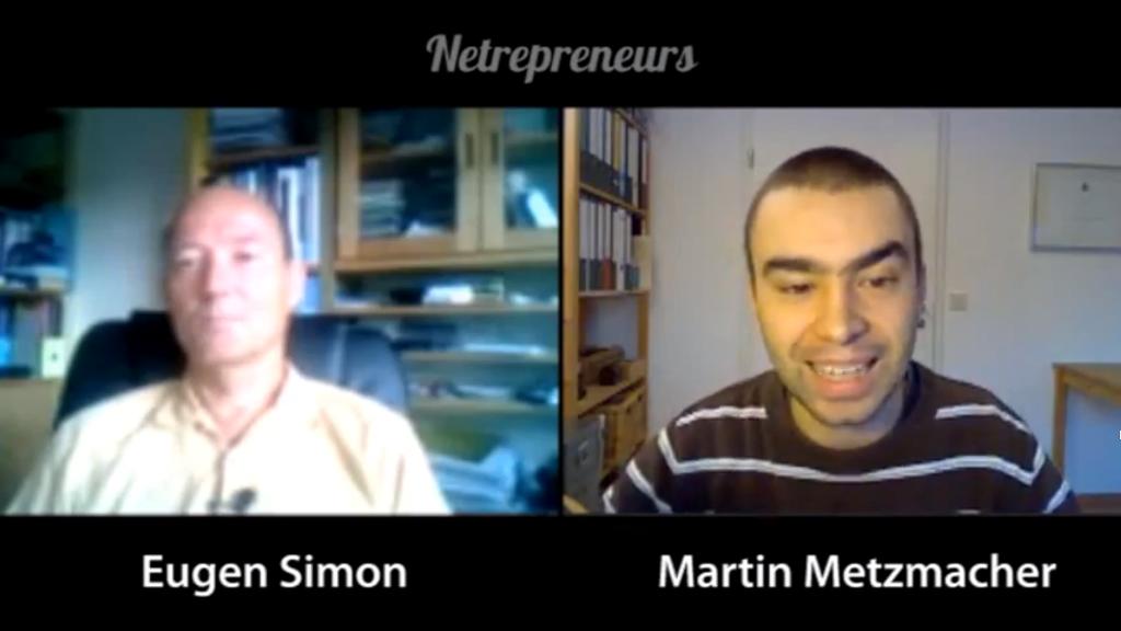 Eugen-Simon-Netrepreneurs-Interview