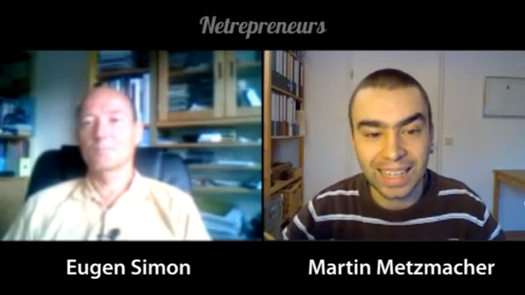 Eugen-Simon-Netrepreneurs-Interview