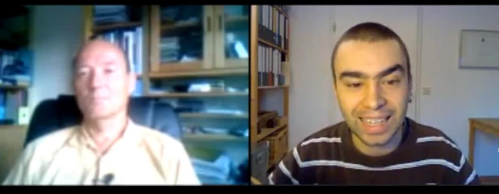 Eugen Simon: Erfolg beginnt im Kopf [Interview #025]