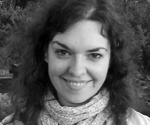 Kirsten Winkler: Integerer Markenkern [Interview #047]