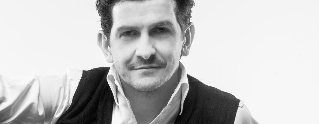 Markus Cerenak: DU – Erschaffer deines Lebens [Interview #049]