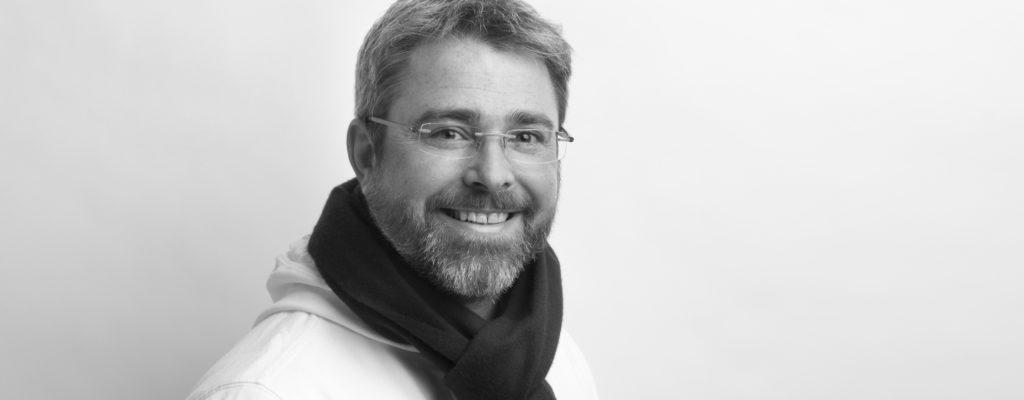 Christoph Gruhn: Ziele setzen und erreichen [Interview #056]
