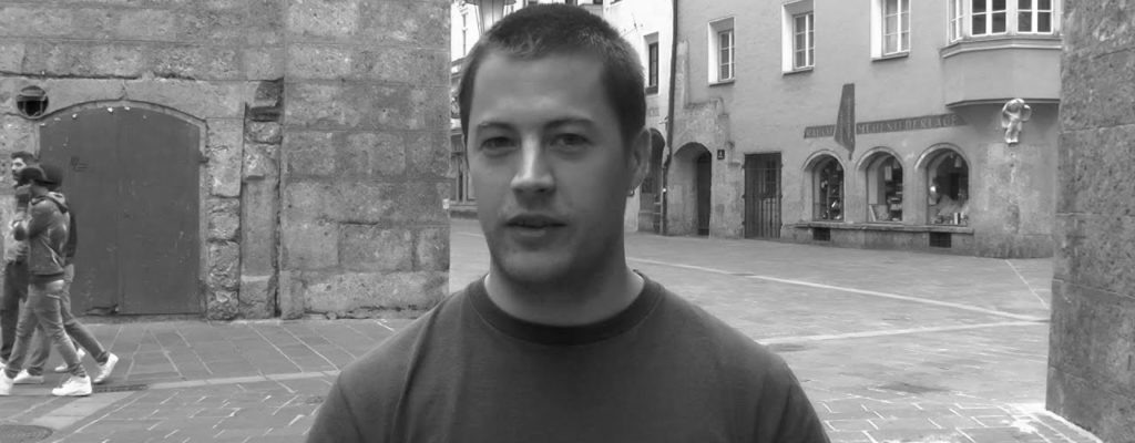 Jakob Hager: Facebook Marketing [Interview #055]