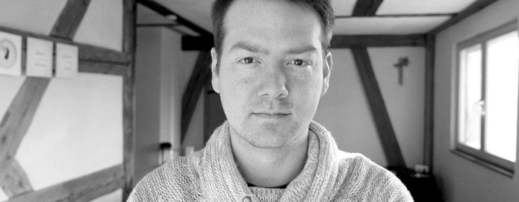 Mario Schneider: Online Kurse mit Spreadmind [Interview #054]