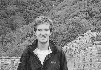 Christopher Heuermann: Staatenlos mit Köpfchen [Interview #061]