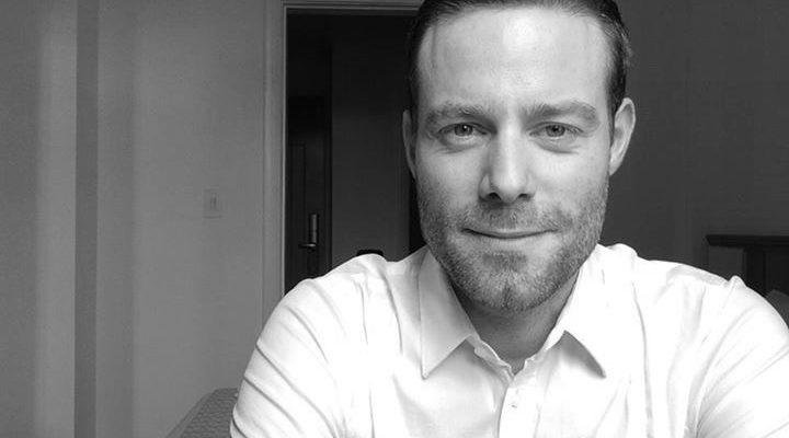 Jan Lehr: Unternehmertum und mobiler Lifestyle [Interview #060]