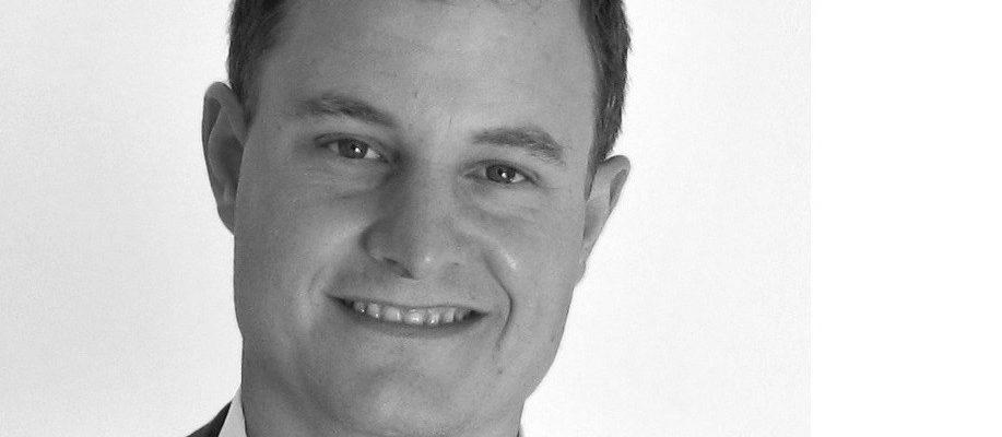 Matthias Reich: Mehr Umsatz mit Webinaren [Interview #062]