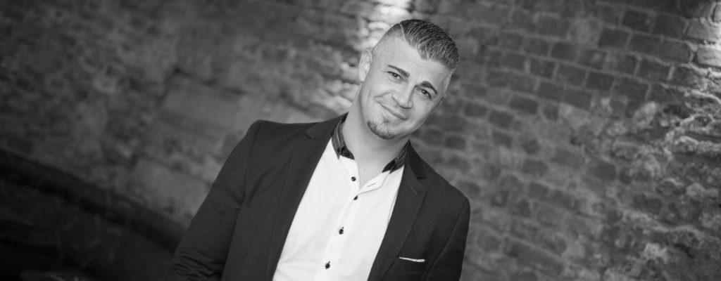 Dejan Novakovic: Maximiere dein Potential [Interview #063]