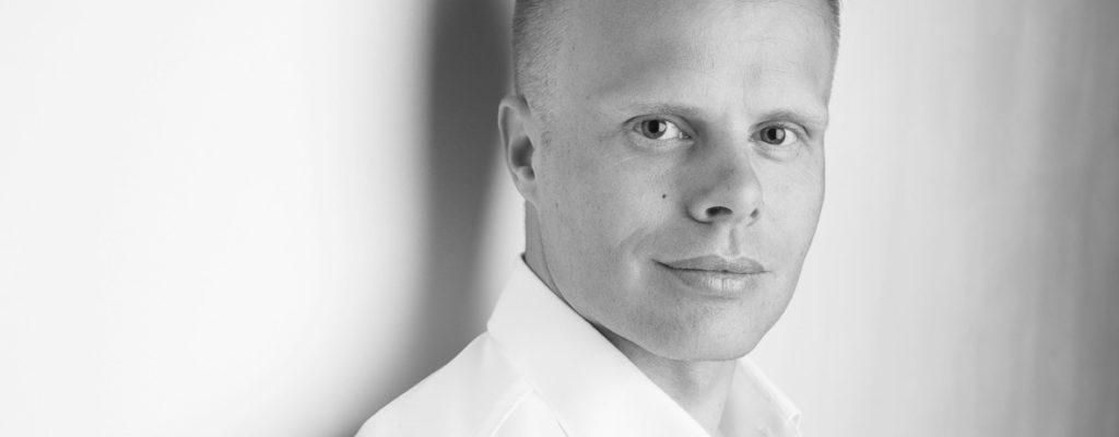 Gunnar Kessler: Effektive Wege zur finanziellen Freiheit [Interview #064]