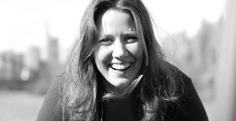 Nohila Driever: Selbstständigkeit als Selbstfindung [Interview #065]