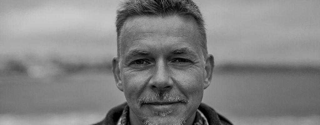 Sven Kaven: Freiheit und digitales Nomadenleben [Interview #72]
