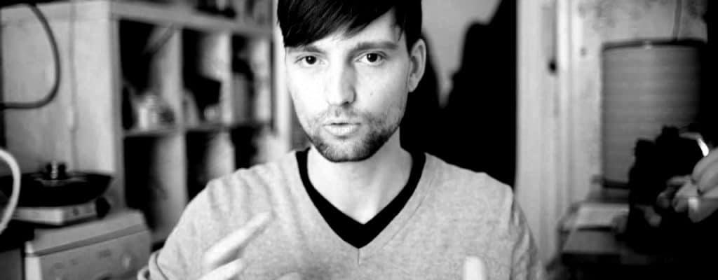 Ludwig Linnekogel: Beherzt den ersten Schritt setzen [Interview #74]